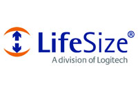 Lifesizelogo-withLogitech