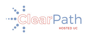 Clearpath Logo final V2-01