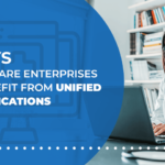 5 Ways Health Care Enterprises Can Benefit From Unified Communications